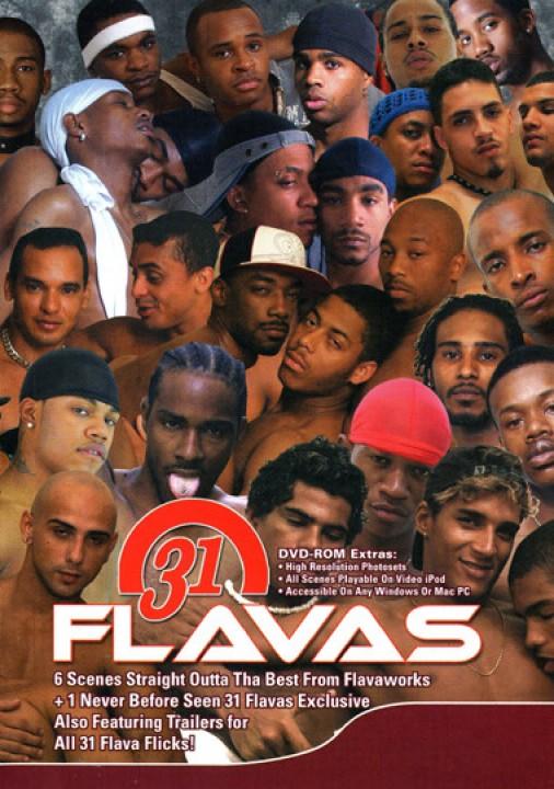 31 FLAVAS