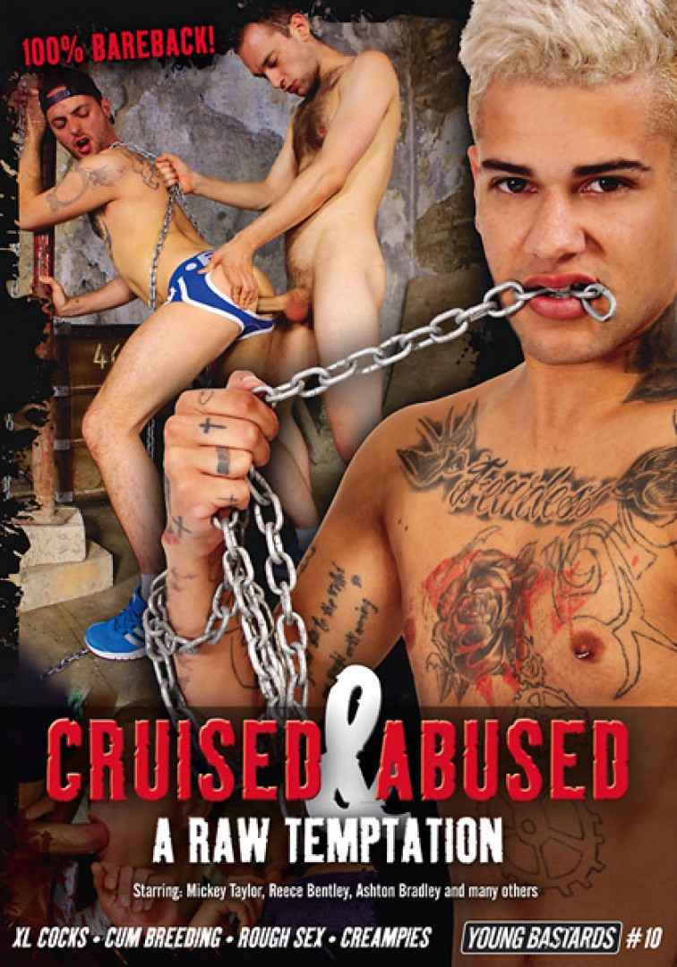 yb10-cruised-abused-cover-front-420x600