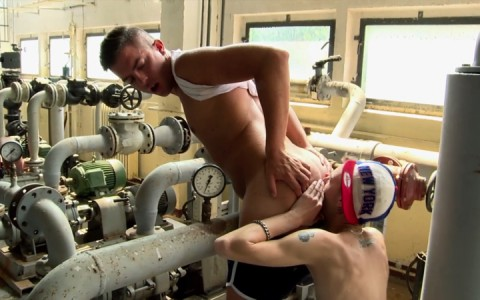 l12605-youngbastards-gay-sex-porn-hardcore-videos-german-allemand-berlin-jeunes-hard-twinks-011