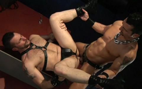 l15016-darkcruising-gay-sex-porn-hardcore-fuck-videos-hard-fetish-bdsm-09