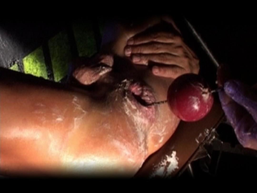 Gynecologist Kink