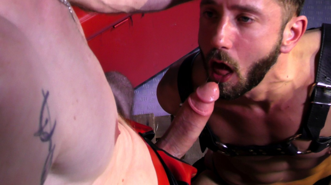 L17767 BULLDOGXXX gay sex porn hardcore fuck videos brit lads hunks xxl cum loads fetish bdsm 014