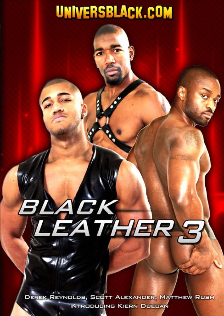 black-leather3-r