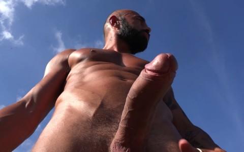l13354-cazzo-gay-sex-porn-hardcore-videos-made-in-berlin-german-geil-fetish-bdsm-001