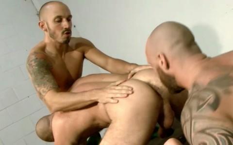 l15786-mistermale-gay-sex-porn-hardcore-fuck-video-butch-scruff-stud-hunk-02