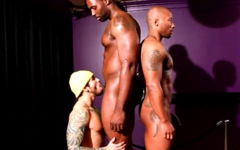 l9205-universblack-gay-sex-porn-hardcore-videos-black-thugs-next-door-studios-ebony-chocolate-delight-001