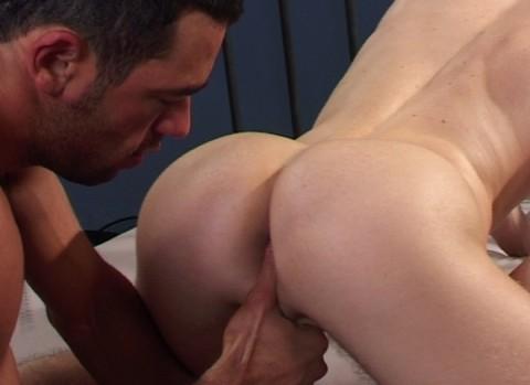 l7587-cazzo-gay-sex-porn-hardcore-made-in-berlin-cazzo-dot-cum-009