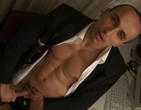 l164-gayarabclub-gay-sex-porn-hardcore-arabe-beur-bledard-videos-made-in-france-hpg-012