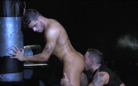 l9940-darkcruising-gay-sex-porn-hardcore-videos-hard-fetish-bdsm-raging-stallion-heretic-007