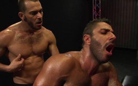 l13236-darkcruising-gay-sex-porn-hardcore-fuck-videos-bdsm-fetish-hard-kink-01