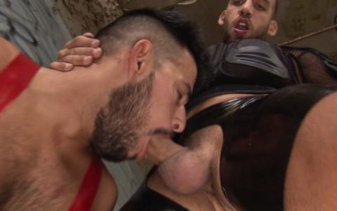 l7066-cazzo-gay-sex-porn-hardcore-made-in-germany-berlin-cazzo-knall-hart-005