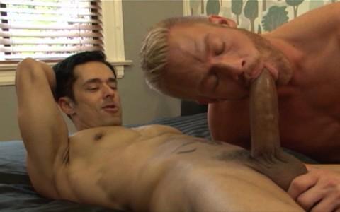 l7789-mistermale-gay-sex-porn-male-butch-hairy-hunks-scruff-muscle-men-studs-naked-sword-hooker-stories-003