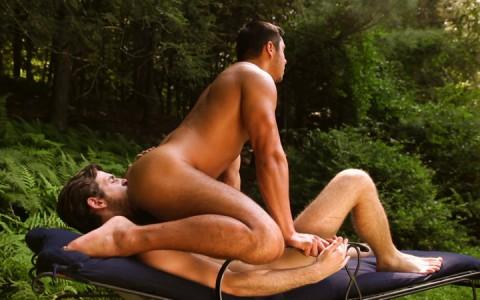 l9912-hotcast-gay-sex-porn-hardcore-videos-twinks-minets-jeunes-mecs-young-guys-lads-boys-cocky-boys-vicieux-pervers-ttbm-009