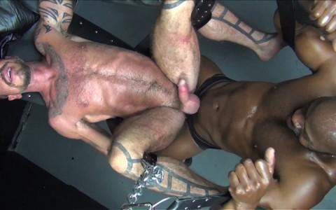 l14179-darkcruising-gay-sex-porn-hardcore-videos-bdsm-fetish-hard-leather-rough-rubber-piss-sm-bondage-kinky-fuck-015