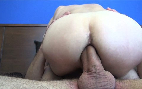 l14178-universblack-gay-sex-porn-hardcore-videos-fuck-scruff-hunk-butch-hairy-alpha-male-muscle-stud-beefcake-013