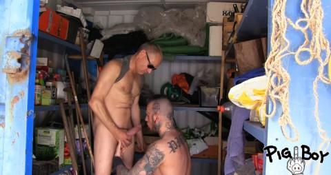 l16022-mistermale-gay-sex-porn-hardcore-fuck-videos-hunks-scruff-muscled-studs-03