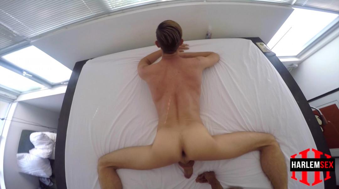 L18860 HARLEMSEX gay sex porn harcore fuck videos black blowjob deepthroat mouthfuck bj facecum hung young macho lads xxl cocks 13