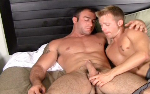 l5648-hotcast-gay-sex-porn-dominic-ford-spencer-reed-005