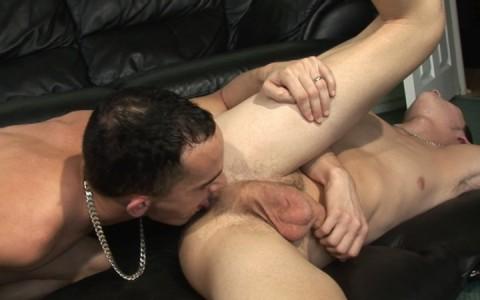 l7420-sketboy-sex-gay-hardcore-hard-porn-skets-sneakers-sportswear-scally-rudeboiz-13-gangbang-ladz-010