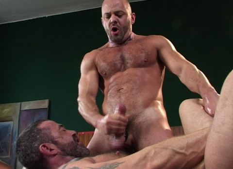 l7588-cazzo-gay-sex-porn-hardcore-made-in-berlin-cazzo-dot-cum-018