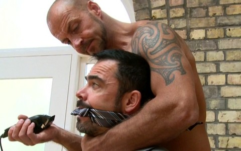 l9166-mistermale-gay-sex-porn-hardcore-videos-hairy-hunks-muscle-studs-tatoos-beefcake-scruff-males-male-male-butch-dixon-bear-with-me-004