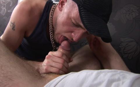l9254-sketboy-gay-sex-porn-hardcore-videos-skets-sneakers-kiffeurs-trainers-feet-cho7-made-in-uk-scott-xxx-sniff-socks-012