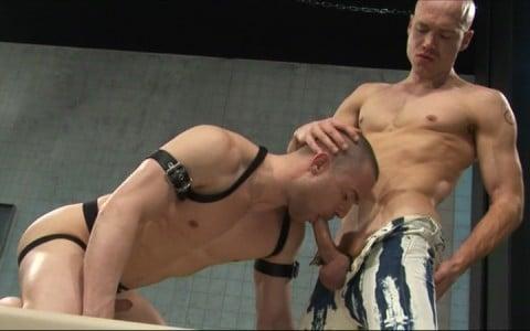 l13365-cazzo-gay-sex-porn-hardcore-videos-made-in-berlin-german-geil-fetish-bdsm-001