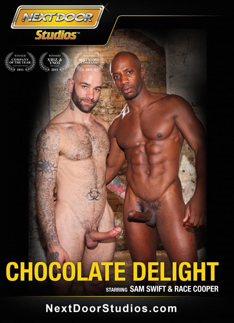 nextdoorstudios-dvd-chocolatedelight-copie