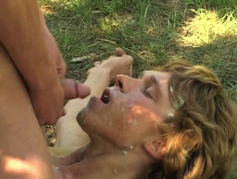 l10326-clairprod-gay-sex-porn-hardcore-videos-made-in-france-jean-noel-rene-clair-productions-015