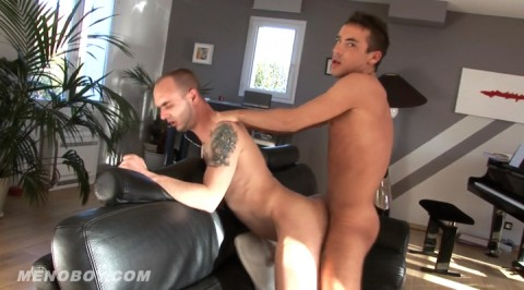 l13675-menoboy-gay-sex-porn-hardcore-fuck-videos-twinks-french-france-jeunes-mecs-07
