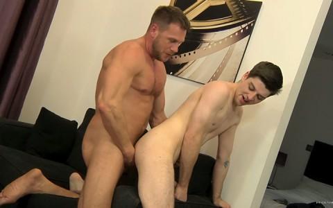 l14518-hotcast-gay-sex-porn-hardcore-fuck-videos-minets-twinks-jeunes-10
