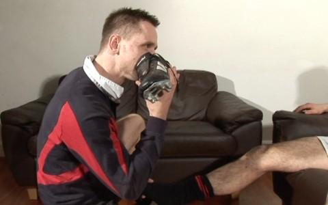 l7228-sketboy-gay-sex-porn-sneaker-sportswear-kiff-kiffeur-sniff-sports-skets-brit-eurocreme-dirty-ladz-rugby-003