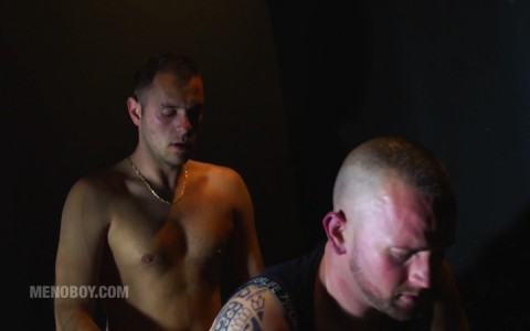 l13833-menoboy-gay-sex-porn-hardcore-fuck-videos-french-france-twinks-minets-09