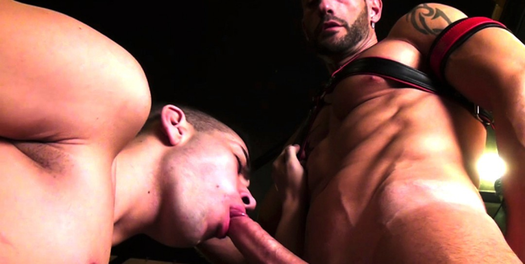 l7647-darkcruising-sex-gay-hardcore-hard-porn-hardkinks-made-in-spain-019