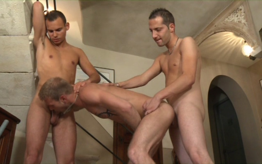 l7732-berryboys-gay-sex-porn-hardcore-videos-made-in-france-twinks-minets-jeunes-mecs-young-boys-stephane-berry-prod-gay-house-013