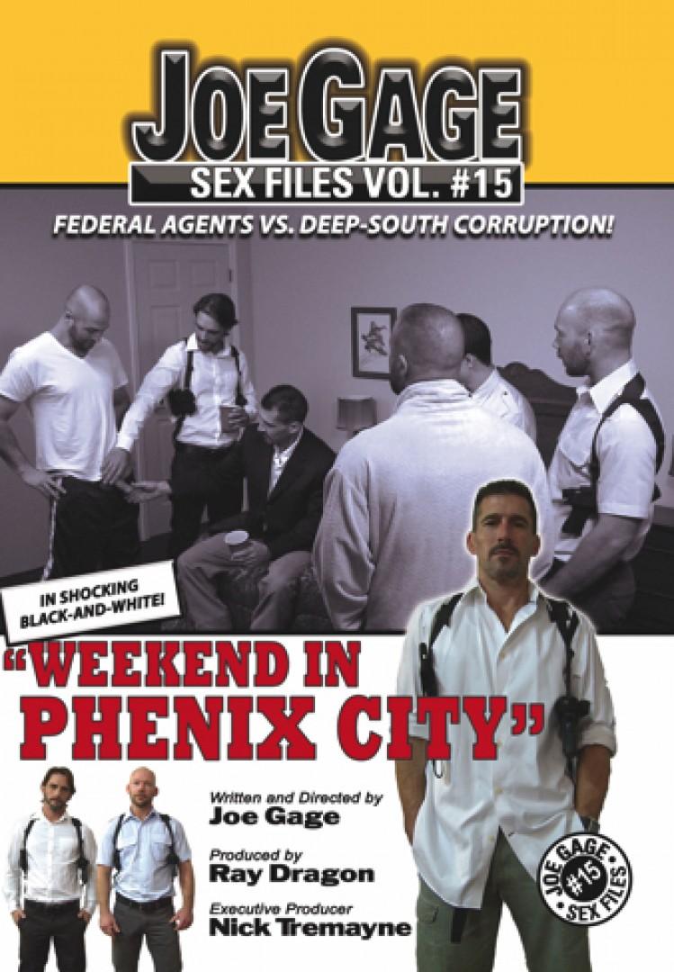 sf15-weekend-in-phenix-final-copie