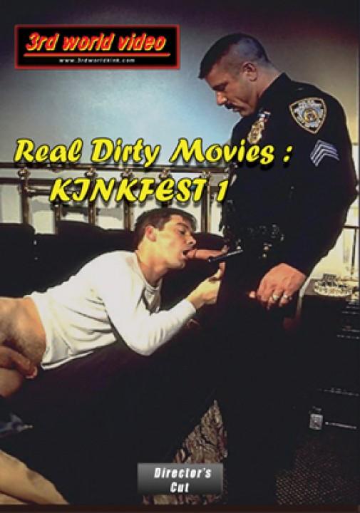 KinkFest 1