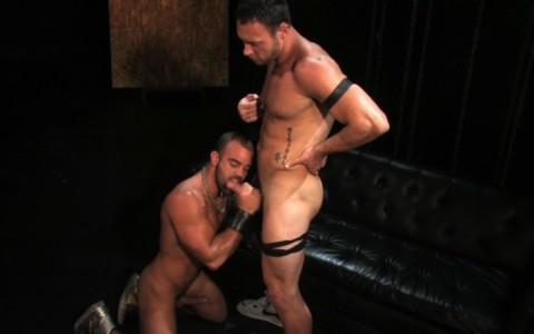 l9821-darkcruising-gay-sex-porn-hardcore-videos-hard-fetish-bdsm-leather-raging-stallion-animus-007