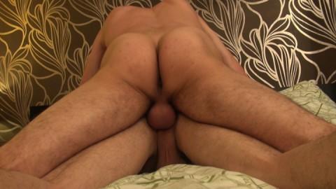 l14725-frenchporn-gay-sex-porn-hardcore-fuck-videos-04