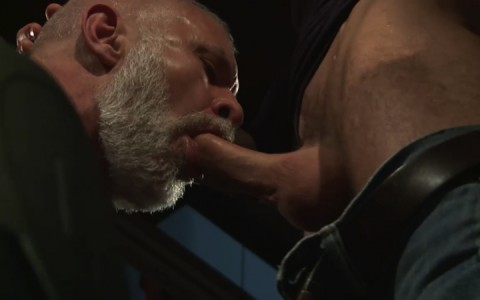 l16078-mistermale-gay-sex-porn-hardcore-fuck-videos-butch-manly-beefy-hairy-studs-hunks-04