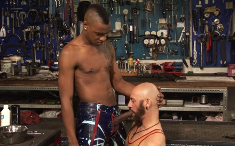 l7079-cazzo-gay-sex-porn-hardcore-made-in-germany-berlin-cazzo-krass-003