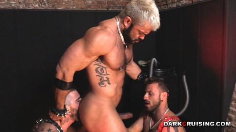 5gay-vice-fetish-masque-gaz-15