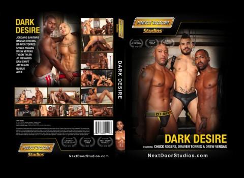 nextdoorstudios-dvd-darkdesire