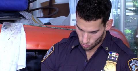 police-officer-fuck-fellow-policeman-13