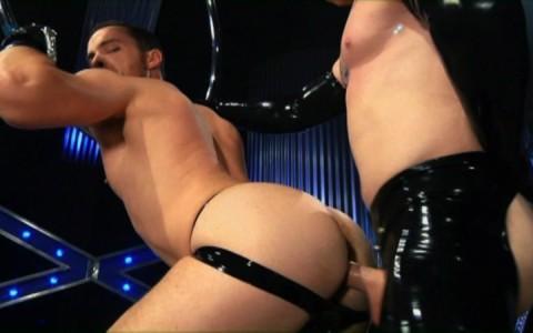 l13203-gay-sex-porn-hardcore-videos-butch-male-mister-hard-bdsm-fetish-scruff-woof-014