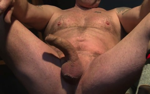 l16221-mistermale-gay-sex-porn-hardcore-fuck-videos-males-hunks-beefy-muscle-studs-hairy-daddies-scruff-11