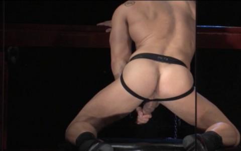 l6876-jnrc-gay-sex-porn-military-uniforms-soldiers-army-raging-stallion-instincts-008