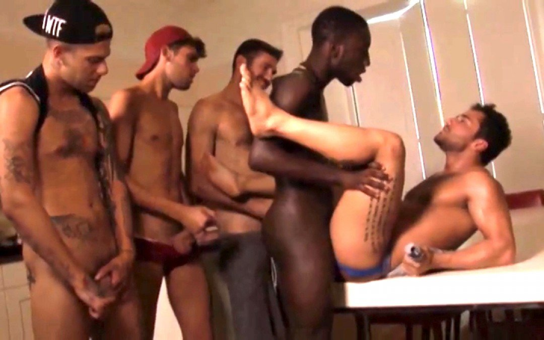 l9879-hotcast-gay-sex-porn-hardcore-videos-twinks-minets-jeunes-mecs-young-lads-boys-bulldog-xxx-ruined-010