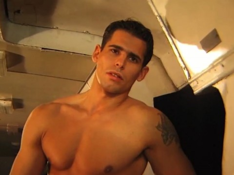 l10272-clairprod-gay-sex-porn-hardcore-videos-france-french-jean-noel-rene-clair-productions-005