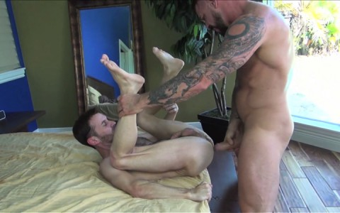 l14180-universblack-gay-sex-porn-hardcore-videos-fuck-scruff-hunk-butch-hairy-alpha-male-muscle-stud-beefcake-016